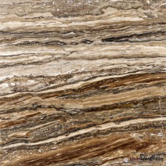 Antico travertine