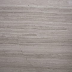 Chinese Wood Grey