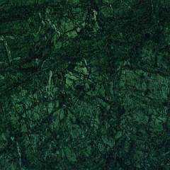 Rajasthan Green