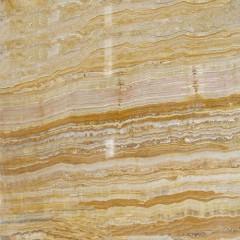 Iran Wooden