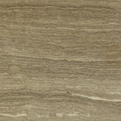 Italian Wood Vein