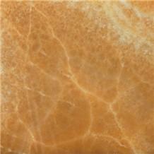 Onice Arancio