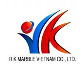 RK Marble Việt Nam