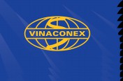 Vinaconex Corporation