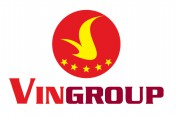 Tập đoàn Vingroup