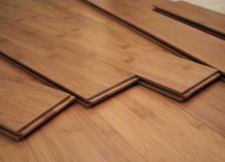 Top 5 vật liệu lát sàn được ưa chuộng nhất trên thế giới